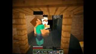 [Coop & Friends] Minecraft 1.3.1. Серия 19:
