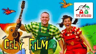 Spievankovo - 1. celý film