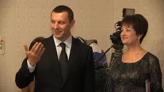 У Лисичанську відзначили День дошкільників