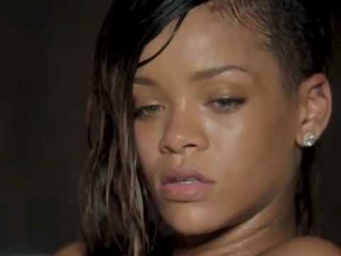 Rihanna - Stay (ft. Mikky Ekko)