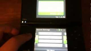 How To Get Any Pokemon For Free (DSi)
