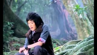 [MV] [Vietsub + Kara] Forever Love Tina Jittaleela (Yes