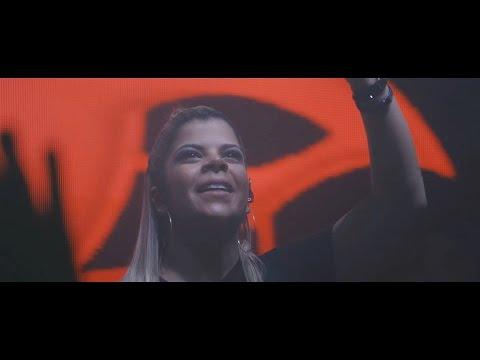 SHED - Paula Mattos - As Butequera