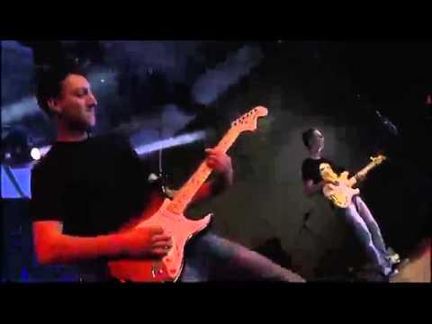 Amar Gile Jasarspahic - By pass - (LIVE) - (Pobjednicki koncert Kakanj 2013)