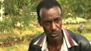 Addis Ababa city environmental problems - ዬዲስ አበባ ከተማ የኑሮ ሁኔታ