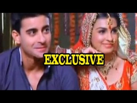 Kusum MARRIES Danny NOT Saras in Saraswatichandra 10th December 2013 FULL EPISODE