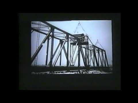 Northern Railroad History 11-10-04