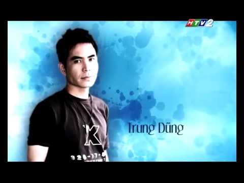 Thien Su Long Bong trailer on HTV2