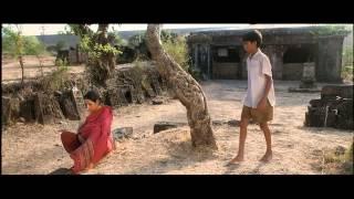 72 Miles Ek Pravas Official Theatrical Trailer (English