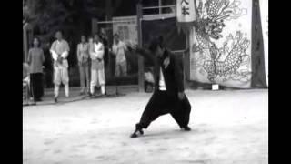 Sublaki(=dong-yi Taekkyun) Team Performance