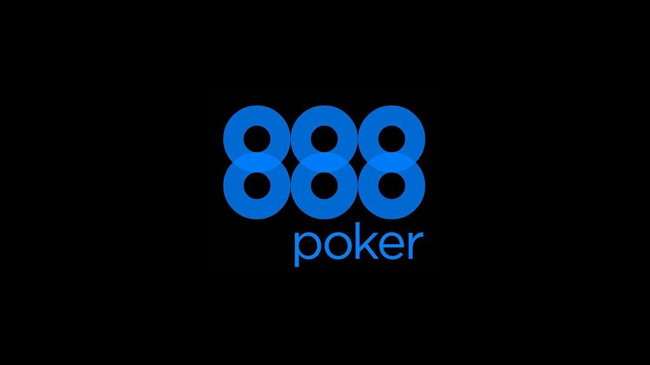 poker-na-dengi.ru
