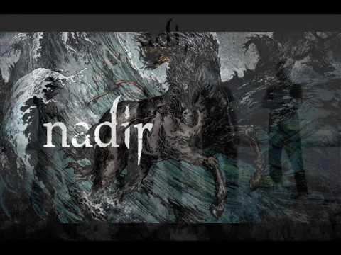 The Human Predator - új dal a Nadir tavasszal megjelenő, hatodik nagylemezéről!