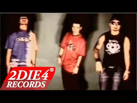 2die4 - Djemte e keqinj (Official Video Clip)