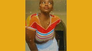Kwata Essimu (Challenge Dance Compilation)-eachamps.rw
