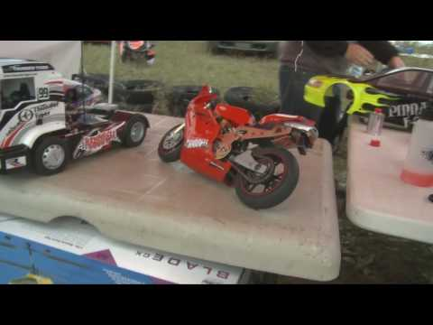 RC Motorcyles and Trucks 5C_B