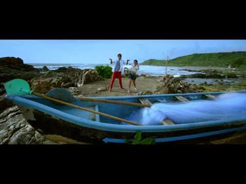 Green-Signal-Movie----Masakkali-Mathubillave-Song-Trailer