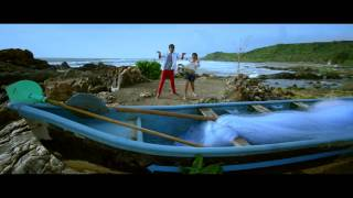 Green-Signal-Movie----Masakkali-Mathubillave-Song-Trailer