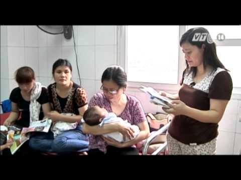 VTC14_Thêm nghi vấn nhân viên y tế ăn bớt vắc xin tiêm chủng