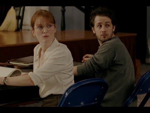 'The English Teacher' Trailer