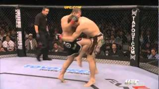 UFC 126 Anderson Silva Vs Vitor Belfort (Preview)