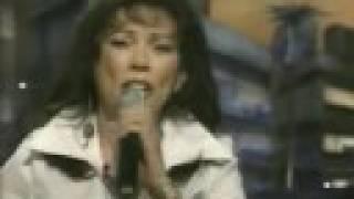 Reba Rambo-McGuire THE POET HAS FLOWN Tribute To Dottie
