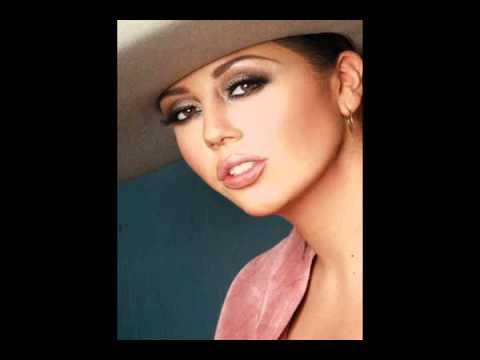 Idiota-Alejandra Orozco