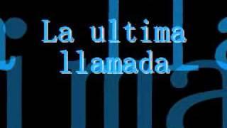 Top 10 Las Mejores Canciones De Santa Rm
