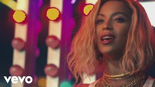 Beyonce: XO