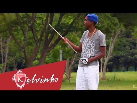 Mc Kelvinho - Meninos Do Torro 2 ( Video Clipe Oficial )