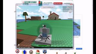 How To Get Unlimited Robux And Tix On Roblox 2014