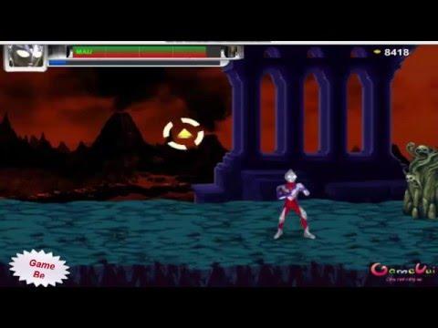 Game hoạt hình siêu nhân điện quang   phim hoat hinh sieu nh  Siêu Nhân Gao  siêu nhân