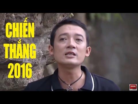Chiến Thắng 2016 | Album Nhạc Vàng Trữ Tình Mới Hay Nhất
