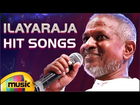 Maestro Ilaiyaraaja Best Telugu Songs Collection - Jukebox