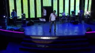 Ринат Каримов - На краю земли