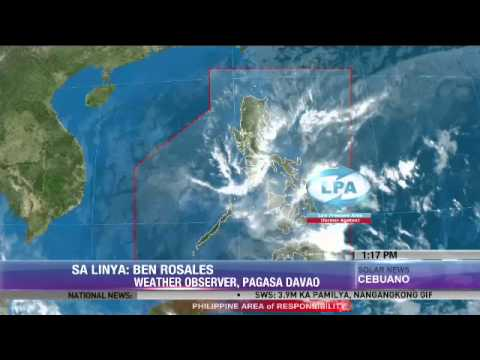 Solar News Cebuano  Jan  20, 2014