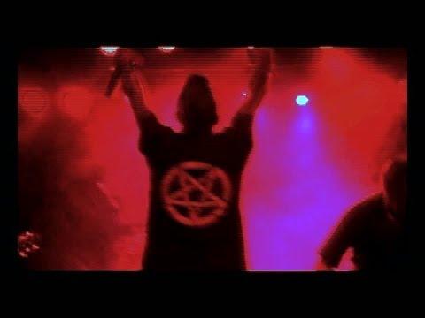Reactor (Live)