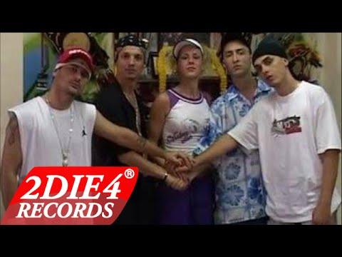2die4 feat G.Bani & Mj Xhelo - Ne nuk qijme per asnje shkerdhate