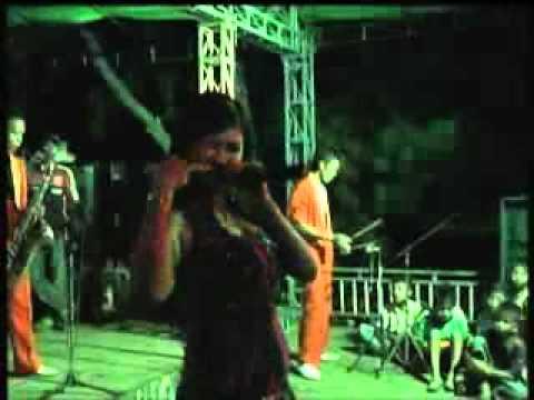 BERONDONG TUA - NADA PUSPITA Live Show in Pakis Jaya, Karawang