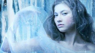 Dark Celtic Music - The White Queen