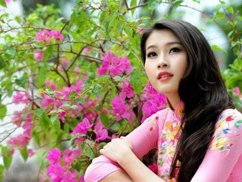 Nuối Tiếc ♫ ♫ ♫ Trịnh Lam & Quỳnh Vi
