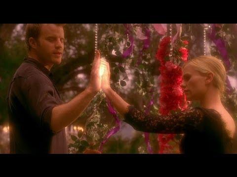 True Blood Season 6 Episode 10 Promo & Spoilers - Sookie Marries Warlow?!