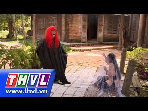 THVL | Thế giới cổ tích - Tập 149: Sự tích hoa tầm xuân