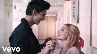 "Milo Manheim, Meg Donnelly - Someday (From ""ZOMBIES"")"