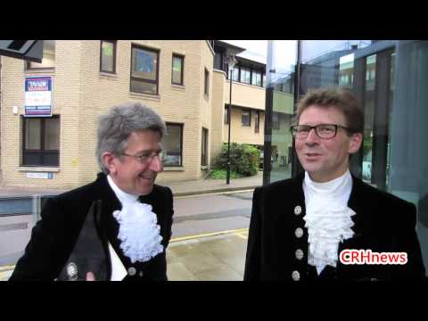 the roles and responsibilities of magistrates in england Magistrates court stirling gardens  the people in the court  a good way to help us work this out is to look at the roles of the people actually in court.