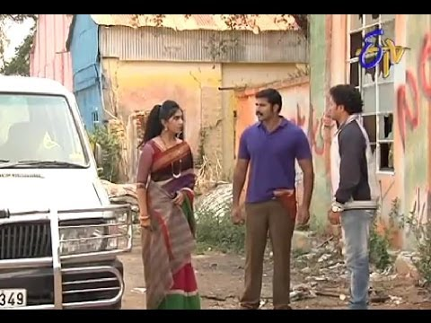 Puttadi Bomma - పుత్తడిబొమ్మ - 14th May 2014- Episode No 1317