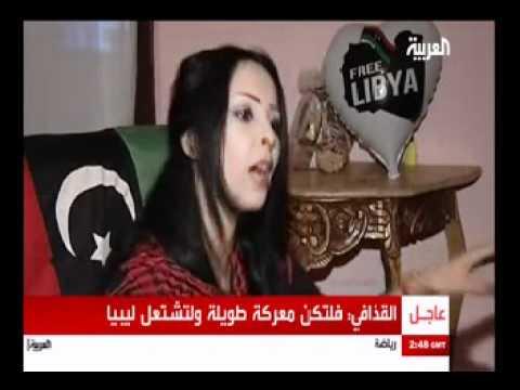 اسرار حارسات القذافي الحسناوات  ؟؟؟؟؟؟؟؟؟؟.mov - YouTube.flv