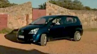 Toyota Corolla E10 Tuning videos