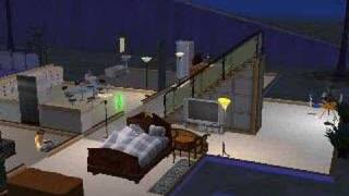 Sims teen Woohoo. 2,655 views 4 years ago ...
