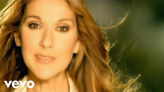 Celine Dion - Immensite