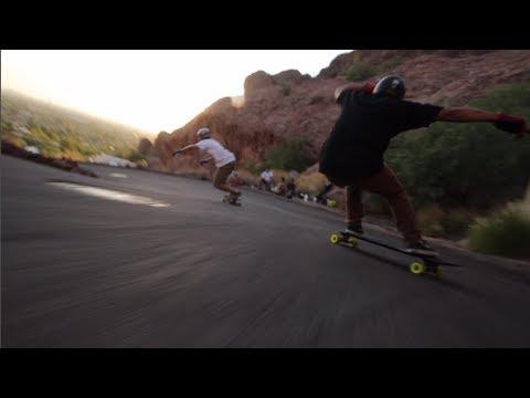 skatePHX & LAO: 2x2